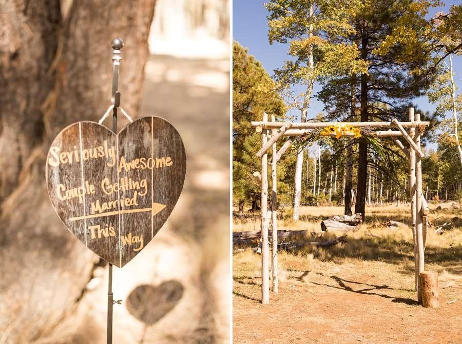 Northern Arizona Wedding Photographers 05