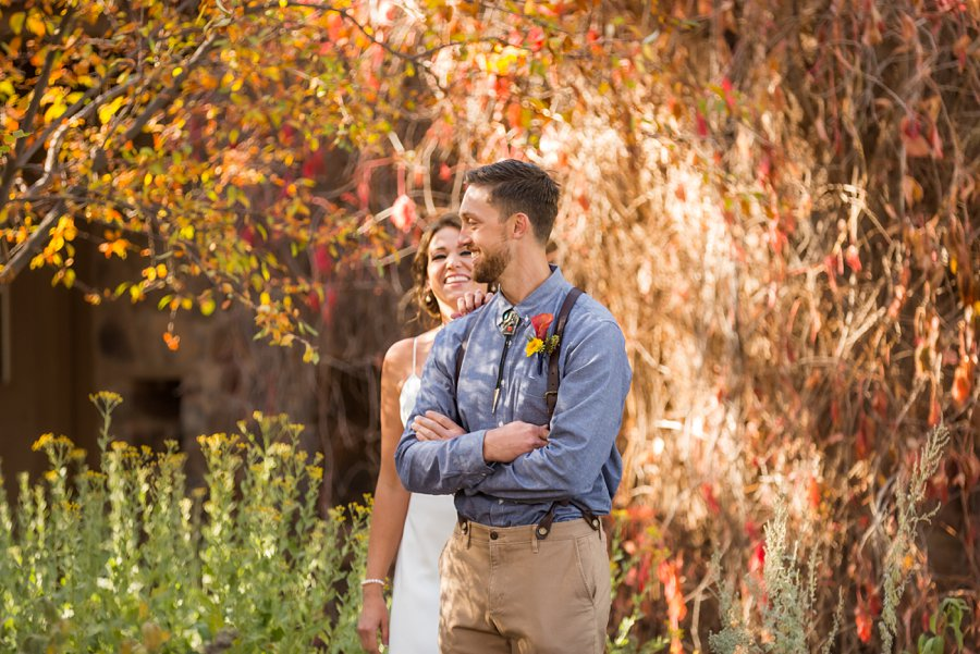 Katie and Rudy: The Arboretum at Flagstaff Wedding 014
