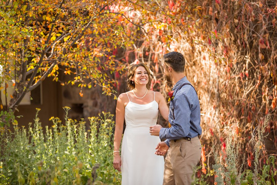 Katie and Rudy: The Arboretum at Flagstaff Wedding 015