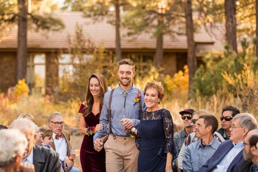 Katie and Rudy: Northern Arizona Wedding Photographers 03