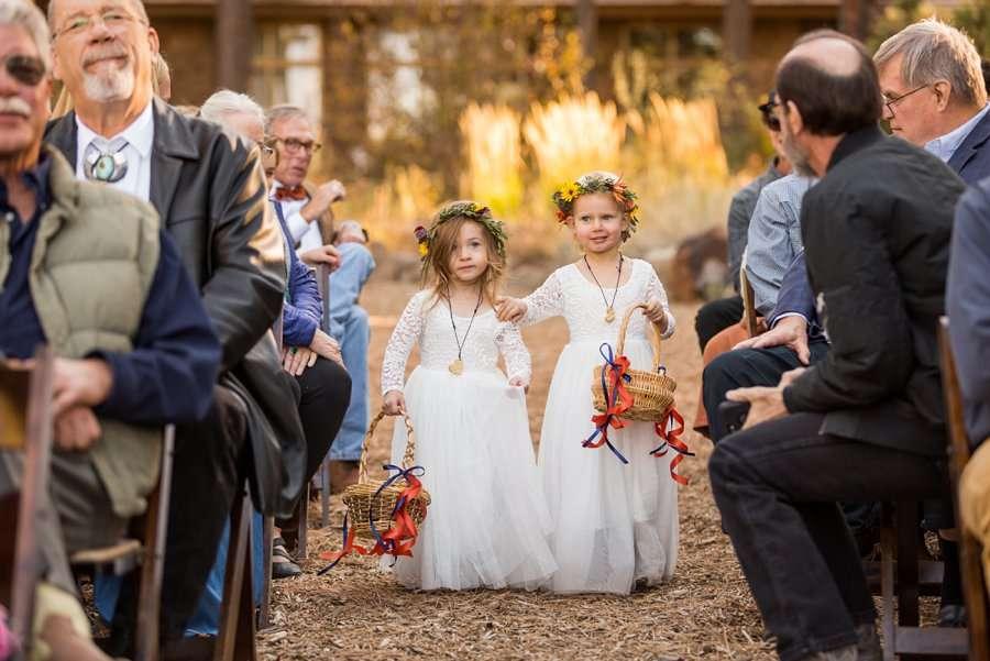 Katie and Rudy: Northern Arizona Wedding Photographers 04