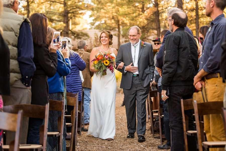 Katie and Rudy: Northern Arizona Wedding Photographers 011