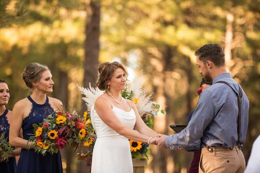 Katie and Rudy: Northern Arizona Wedding Photographers 010