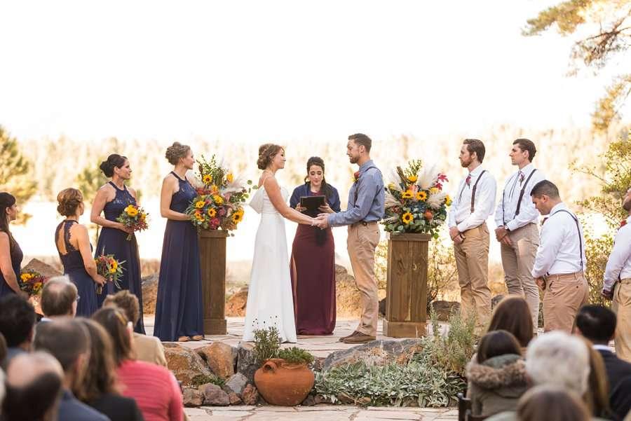 Katie and Rudy: Northern Arizona Wedding Photographers 012