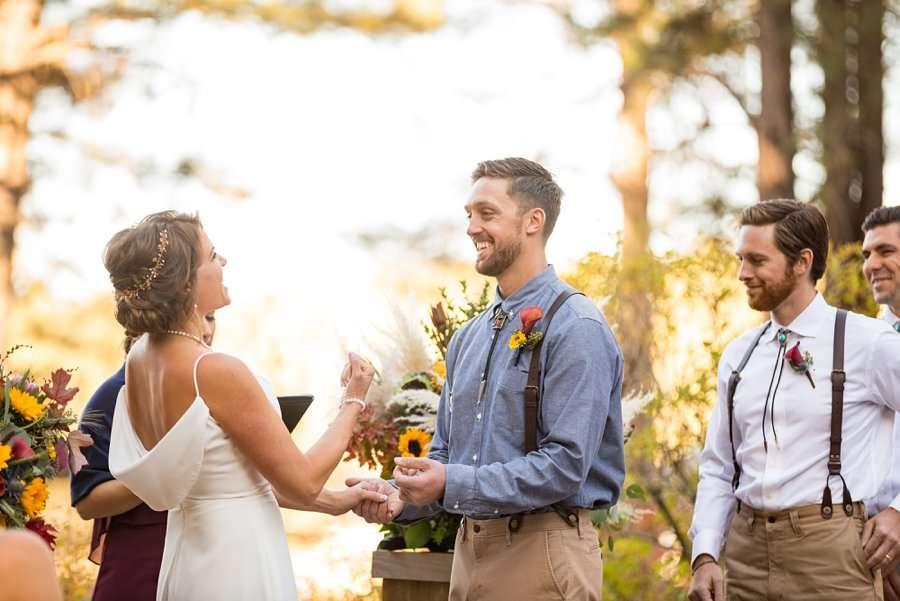 Katie and Rudy: Northern Arizona Wedding Photographers 013