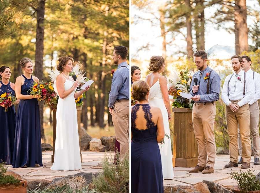 Katie and Rudy: Northern Arizona Wedding Photographers 014