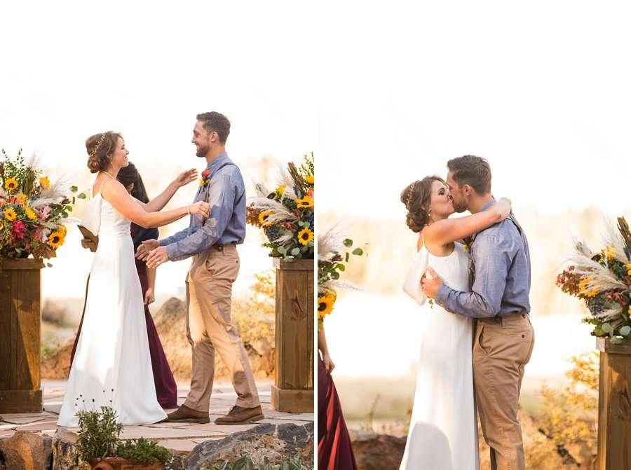 Katie and Rudy: Northern Arizona Wedding Photographers 015