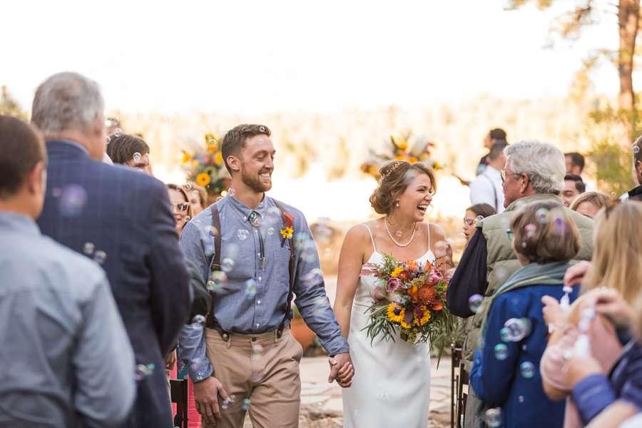 Katie and Rudy: Northern Arizona Wedding Photographers 016