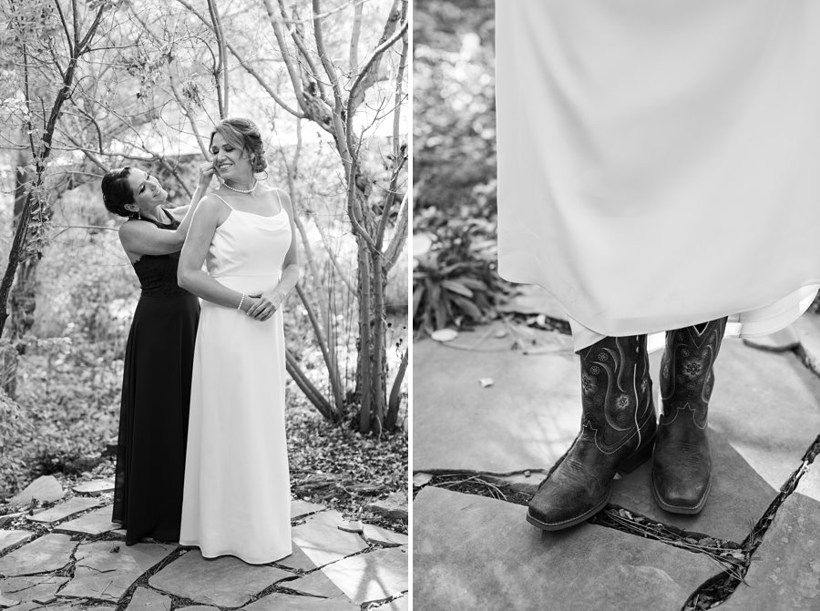 Katie and Rudy: The Arboretum at Flagstaff Wedding 011
