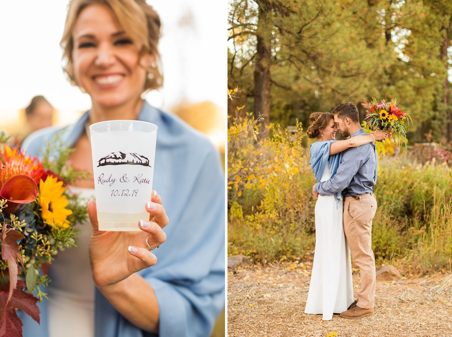Katie and Rudy: The Arboretum at Flagstaff Wedding 115