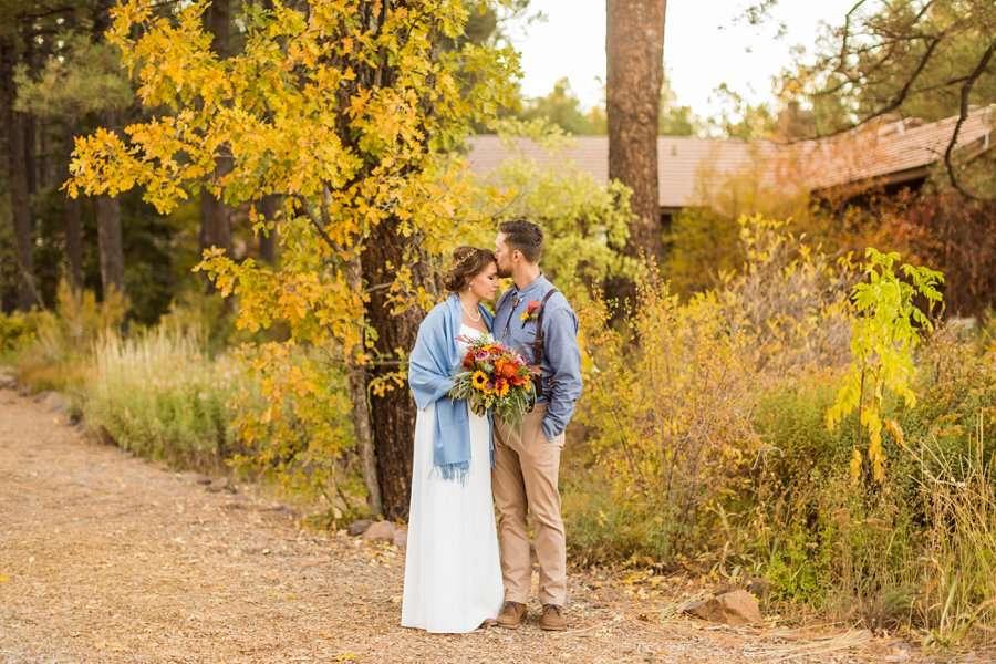 Katie and Rudy: Northern Arizona Wedding Photographers 024