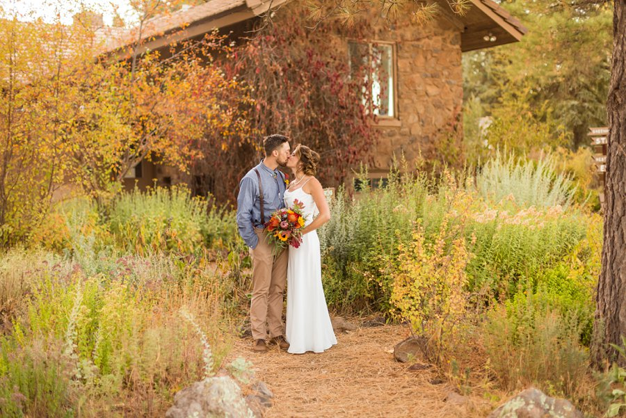 Katie and Rudy: The Arboretum at Flagstaff Wedding 113