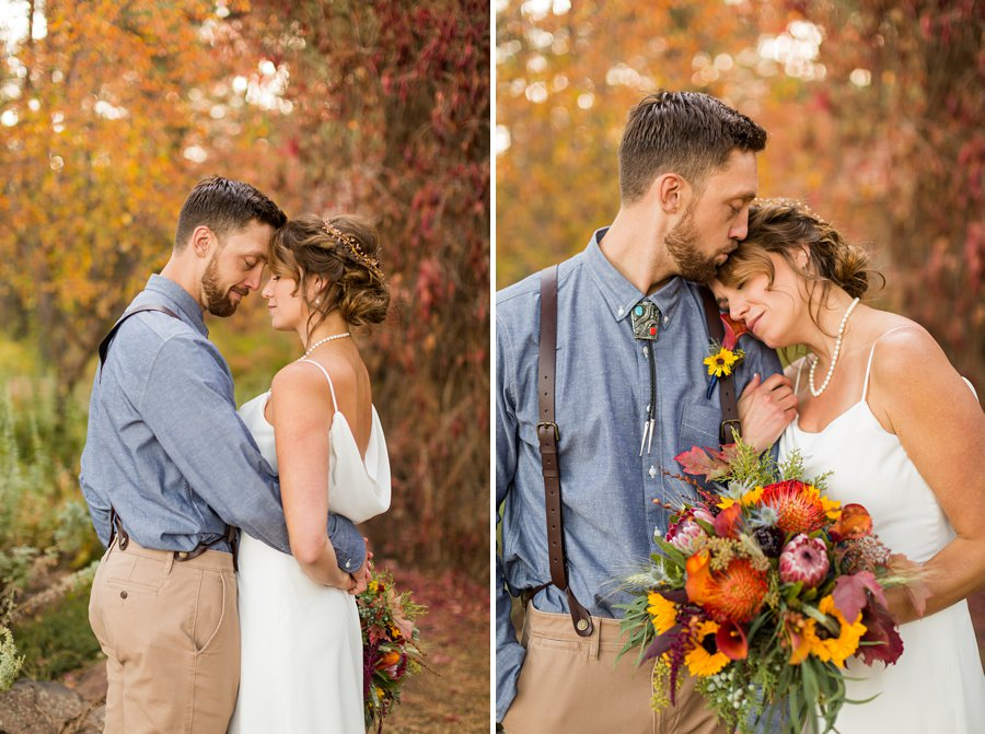 Katie and Rudy: Northern Arizona Wedding Photographers 032