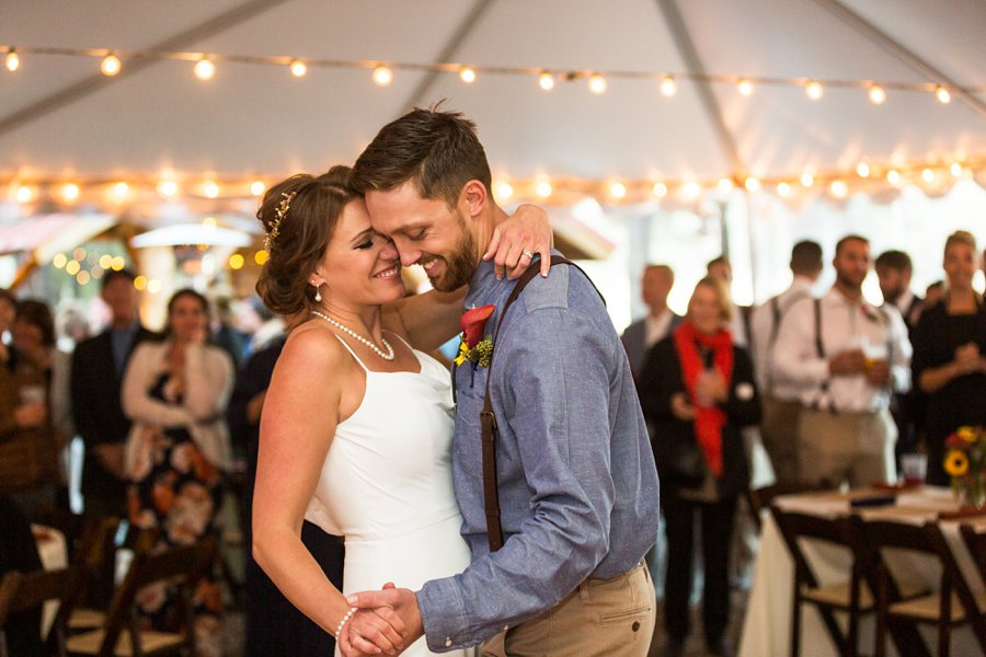 Katie and Rudy: Northern Arizona Wedding Photographers 030
