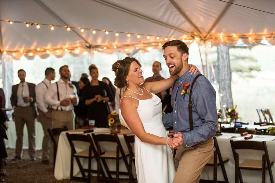 Katie and Rudy: Northern Arizona Wedding Photographers 036