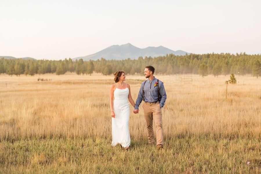 Katie and Rudy: Northern Arizona Wedding Photographers 038