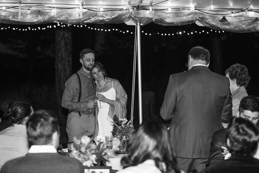 Katie and Rudy: Northern Arizona Wedding Photographers 041