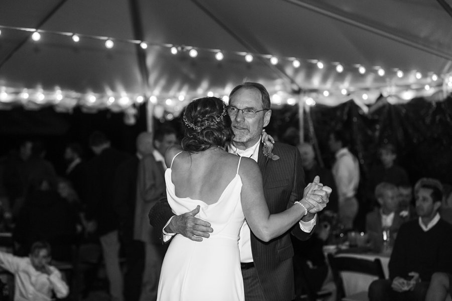 Katie and Rudy: Northern Arizona Wedding Photographers 043