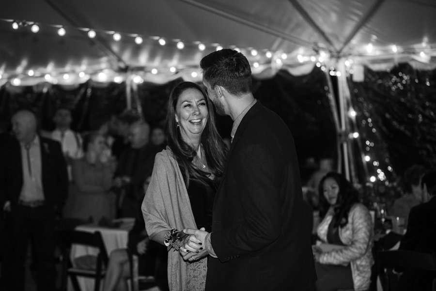 Katie and Rudy: Northern Arizona Wedding Photographers 044