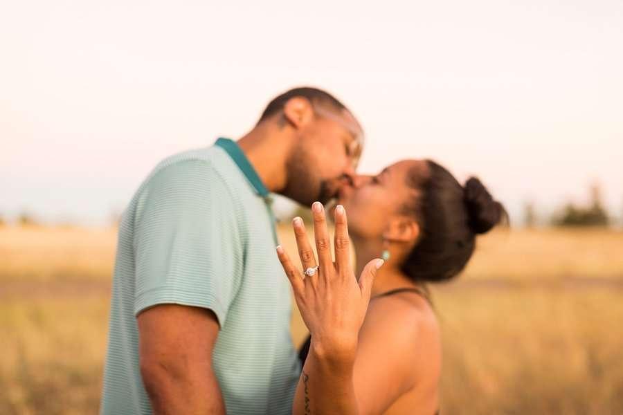 Lee Cruz - Arizona Engagement Photography 11