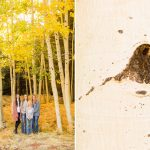 Mewhirter Family – Fall Colors Photographer