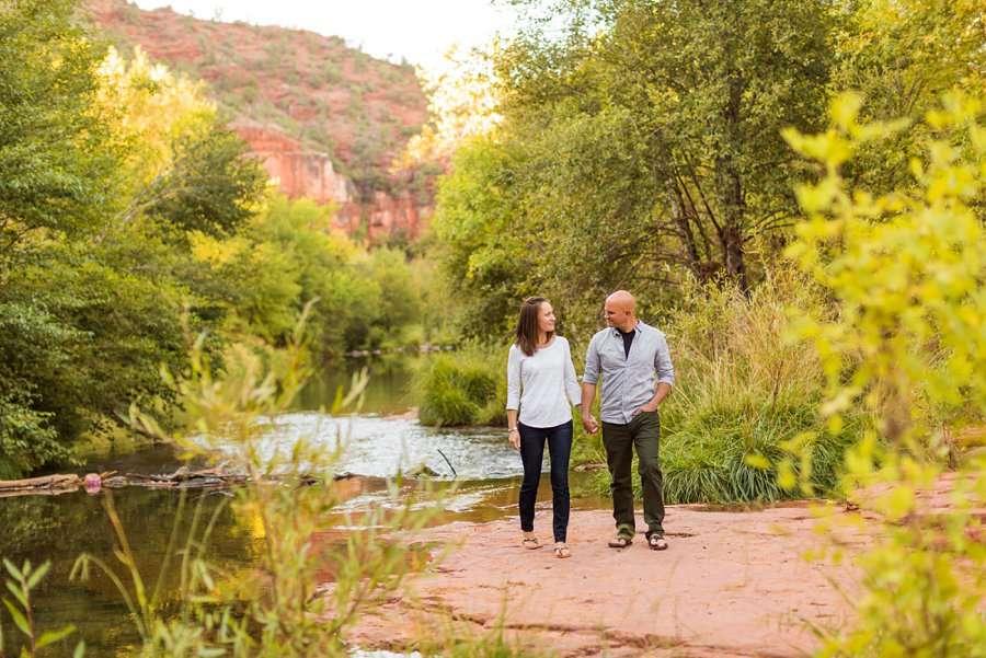 Perkins Family - Arizona Portraiture Photographer 13