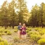 Puffer Family – Northern AZ Portrait Photographer
