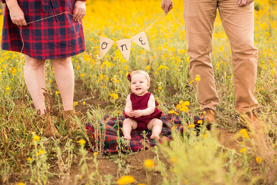 Puffer Family - Northern AZ Portrait Photographer 7