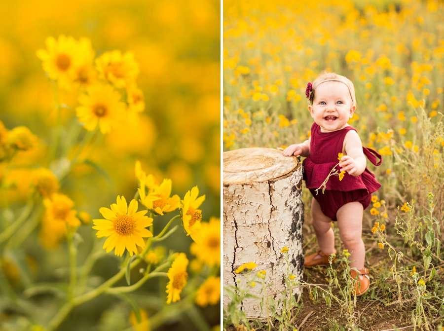 Puffer Family - Northern AZ Portrait Photographer 12