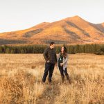 Quiroga Family: Couple Photographer Arizona