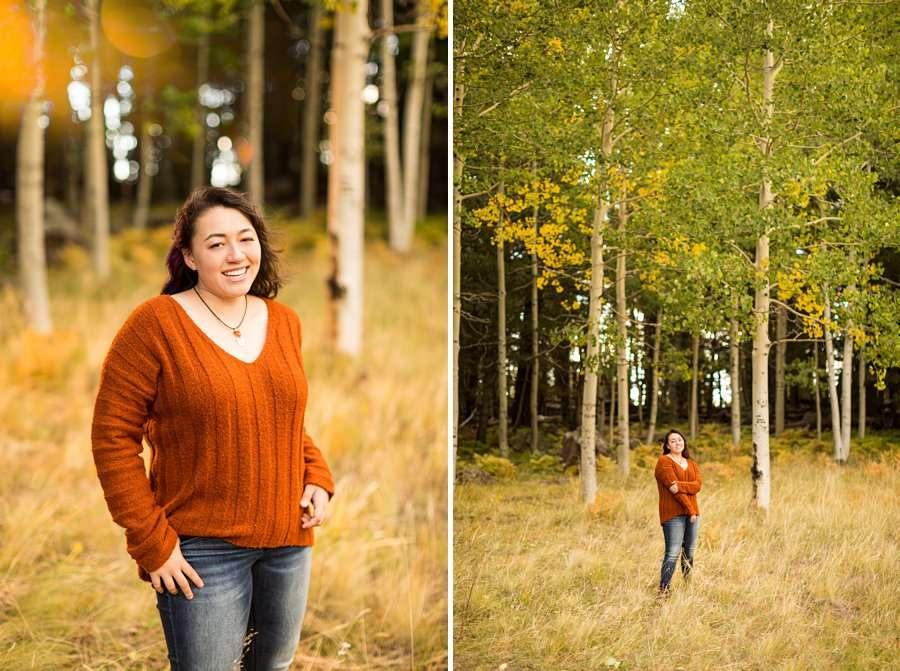 Rhyka - Arizona Portraiture Photography 2