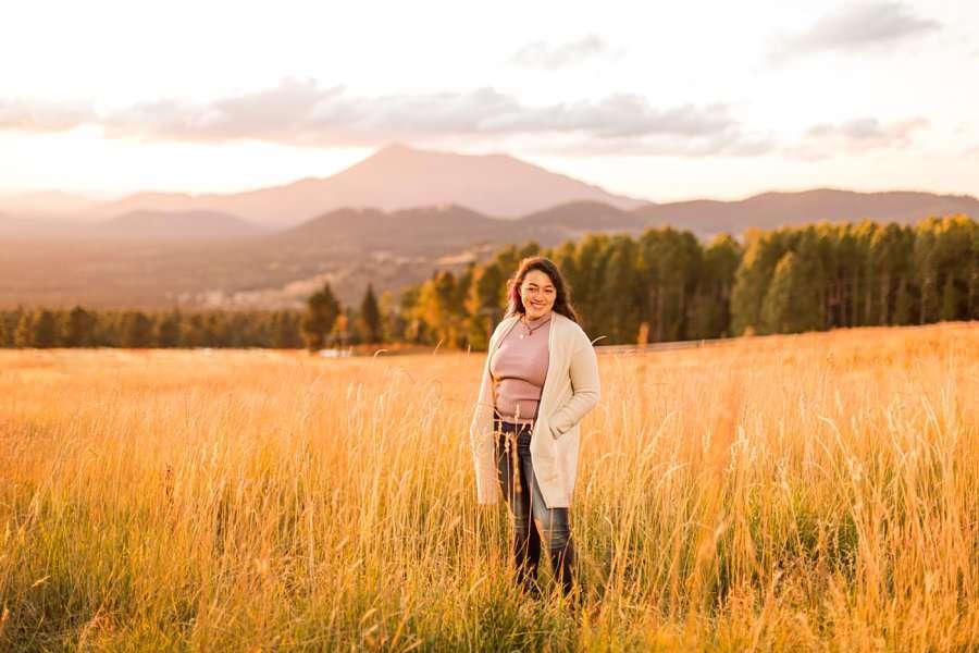 Rhyka - Arizona Portraiture Photography 8