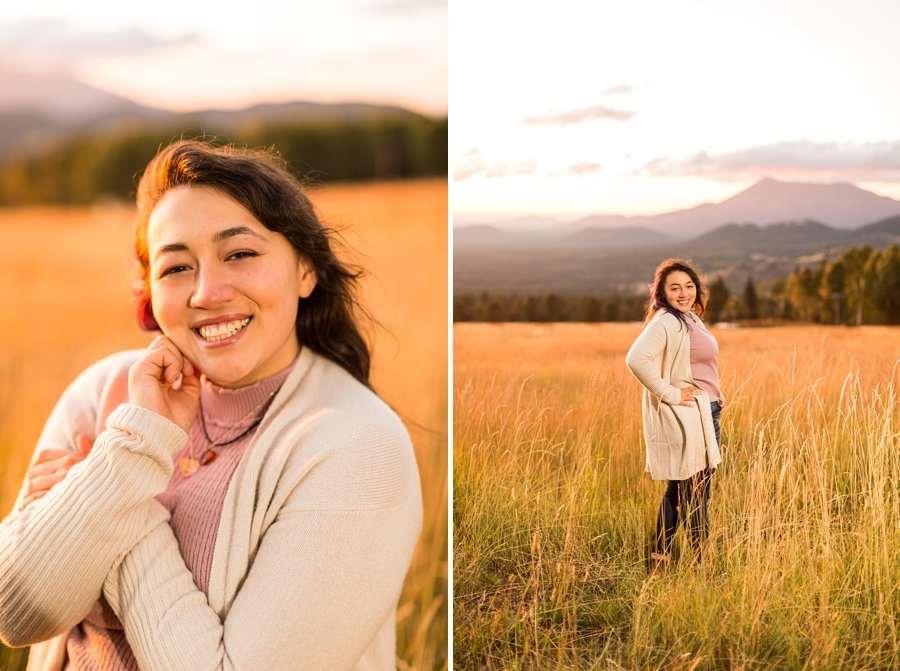 Rhyka - Arizona Portraiture Photography 9