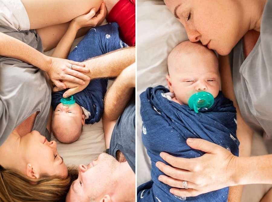 Salyers Family - Flagstaff Lifestyle Photographer 6