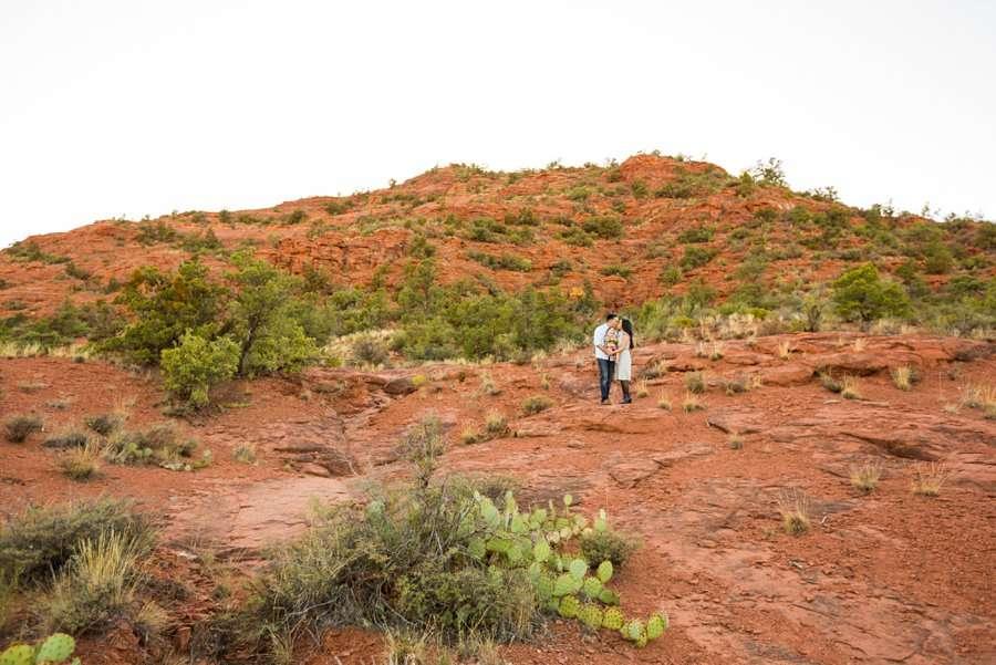 Northern Arizona Family Portrait Photography 03