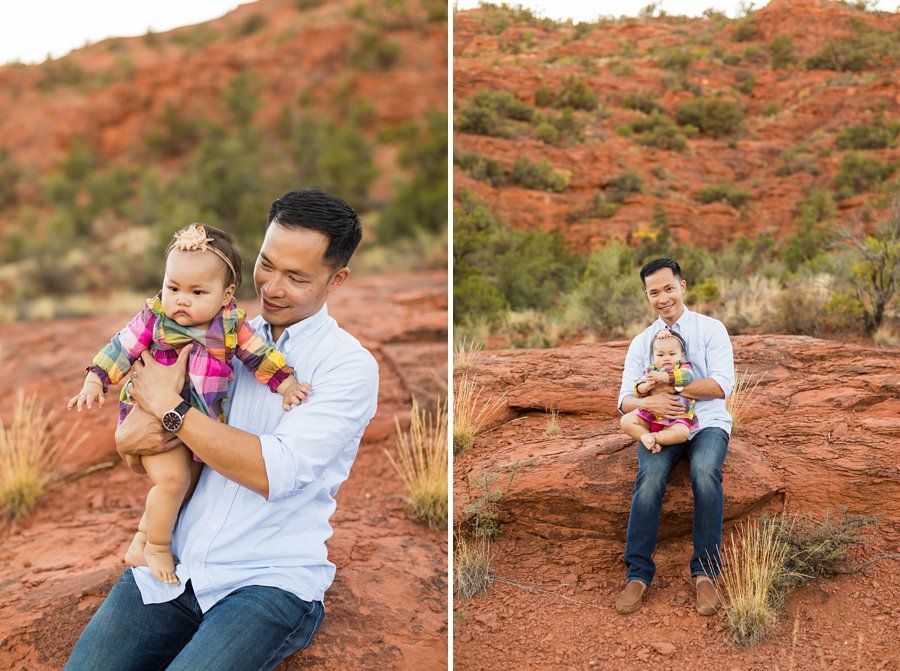 Northern Arizona Family Photography Photography 08