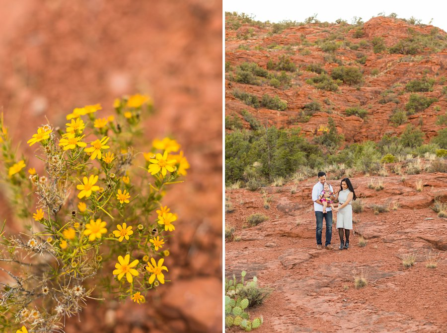 Northern Arizona Family Photography Photography 06