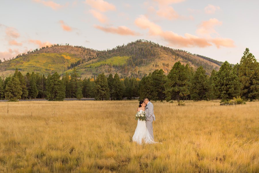 Stephanie and Mike - Chapel of the Holy Dove Elopement 25
