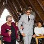 Flagstaff Wedding Photographer – Stephanie and Mike