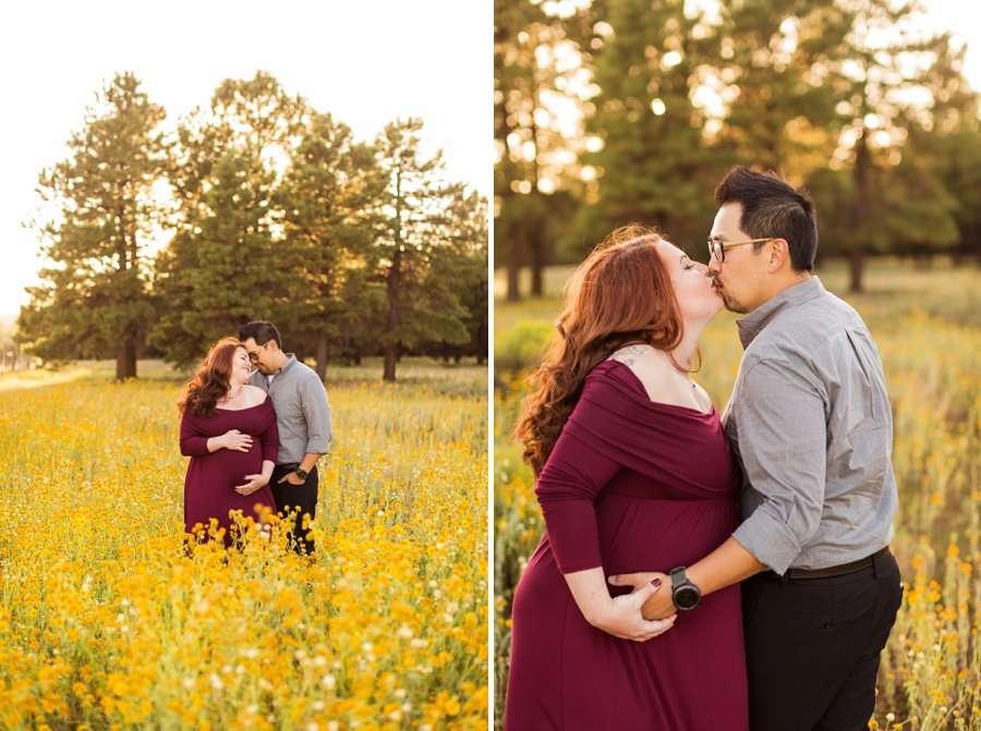 To Family - Flagstaff Portrait Photographer 13