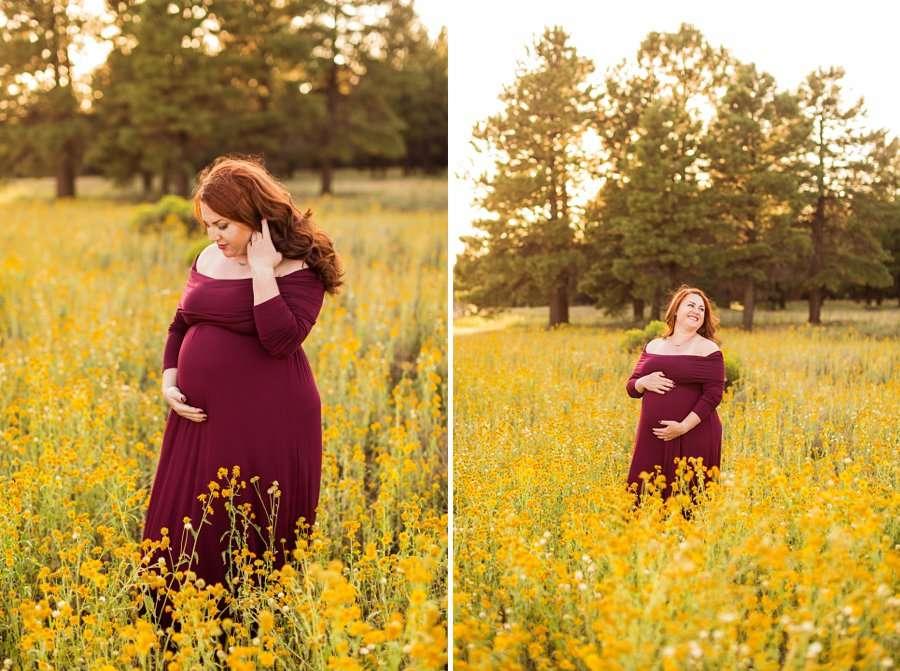 To Family - Flagstaff Portrait Photographer 11