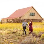 Northern Arizona Maternity and Family Photographer – To Family