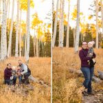 Northern Arizona Family Photography: Williams Family