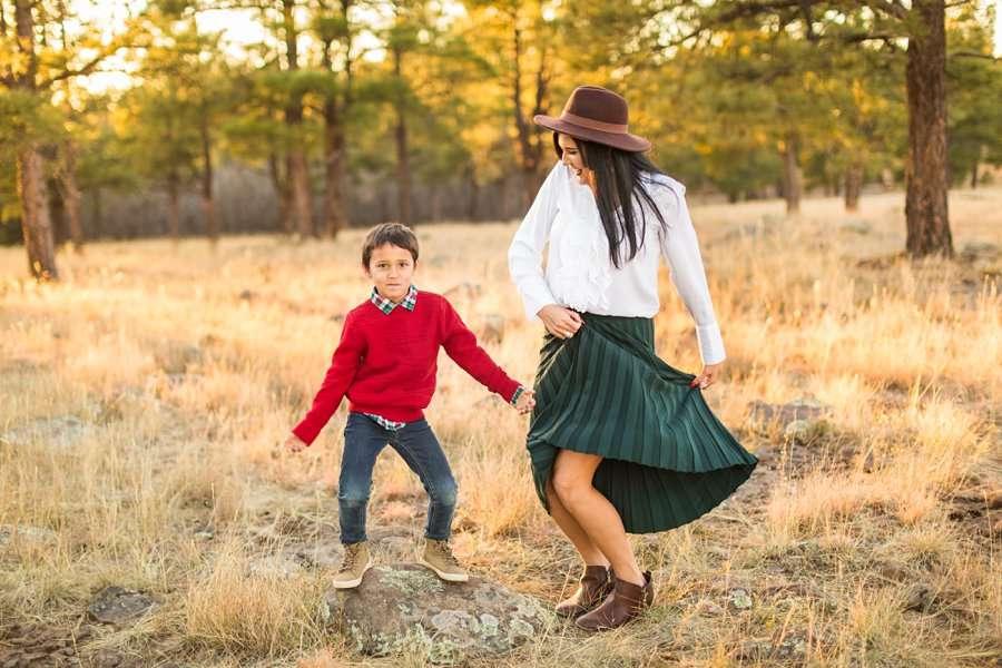 Flagstaff AZ Family Photography 0545