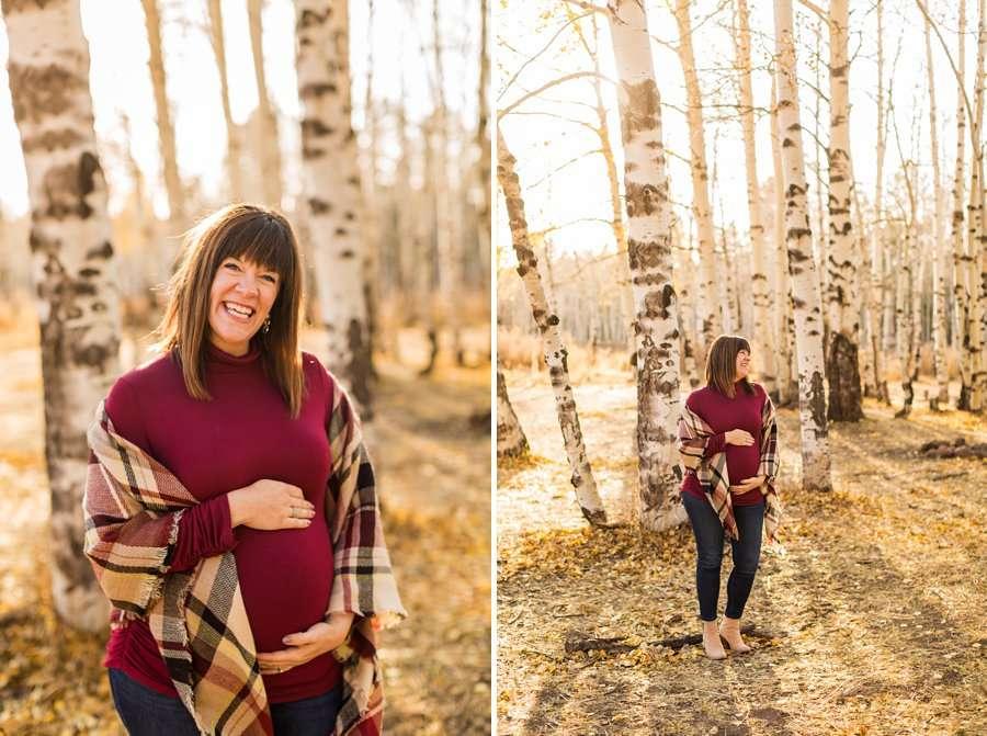 Bowman Family: Maternity Newborn Photographers Northern Arizona 03