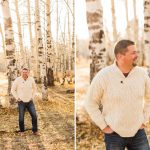 Portrait Photography Flagstaff AZ: Bowman Family