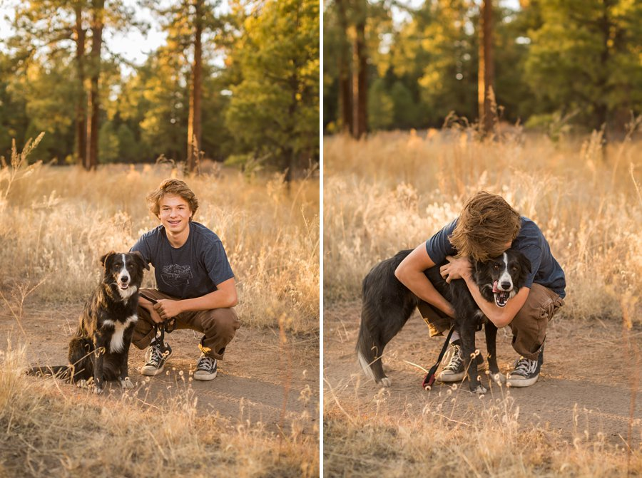 Flagstaff High School Senior Photographers 01