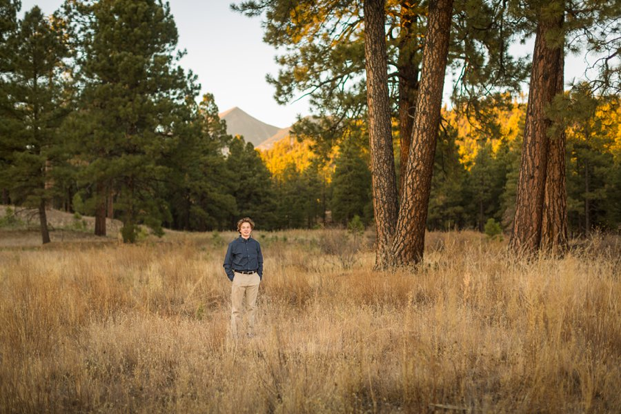 Northern Arizona Graduate Photography 05445