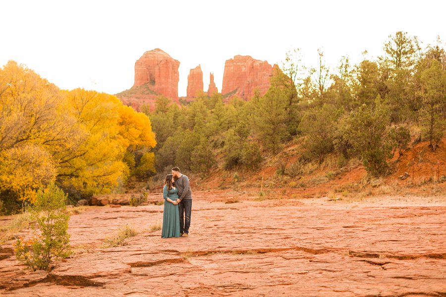 Family Photography Northern Arizona 03