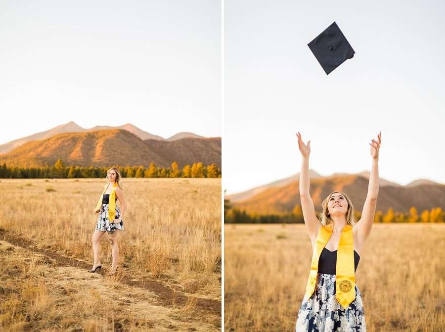 Northern Arizona Graduate Photography 03